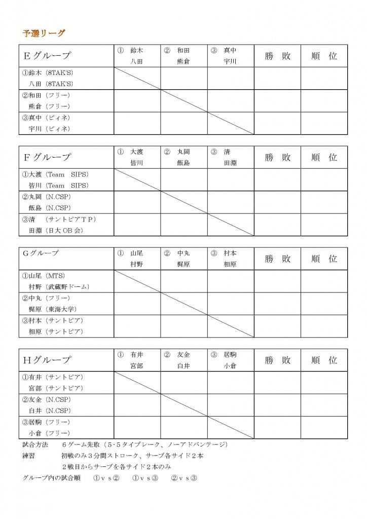 第3回310Shop杯男子ダブルス組合_Page_3