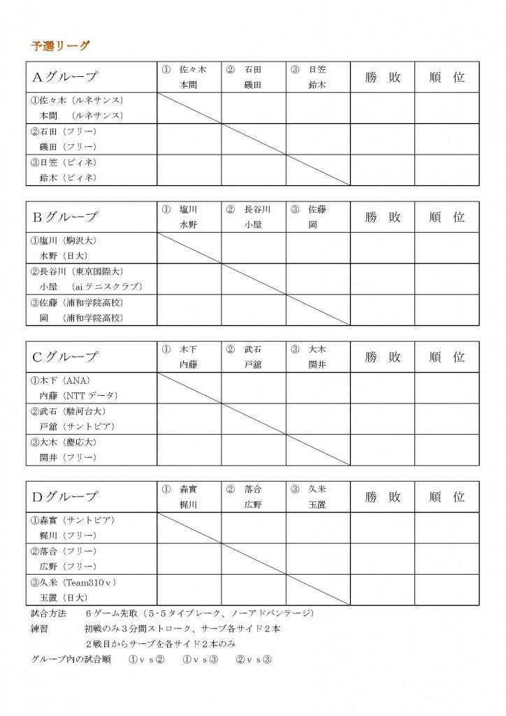 第3回310Shop杯男子ダブルス組合_Page_2