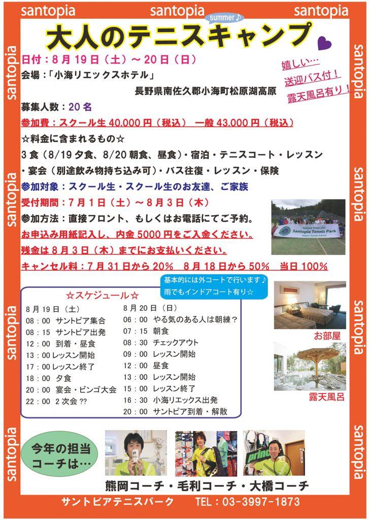 2017アダルトキャンプ②jpg
